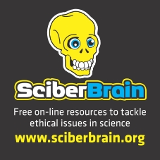 Resources for addressing controversial aspects of science
