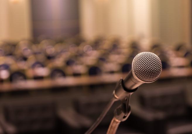 Lecture Seminar