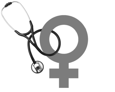 women-and-medicine_blog picture for international womens day