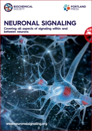 neuronal-signalling-cover