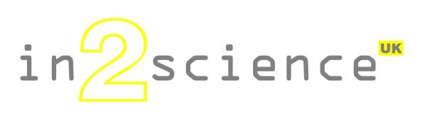 in2science_logo1